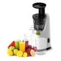 PLATINET SLOW SPEED JUICER 120W 60RPM STAINLESS STEEL FILTER AND AXIS [44825]
