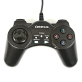 OMEGA GAMEPAD TORNADO PC USB BLISTER [41087]