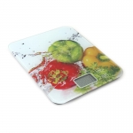 OMEGA KITCHEN SCALES WEGETABLES [42710]