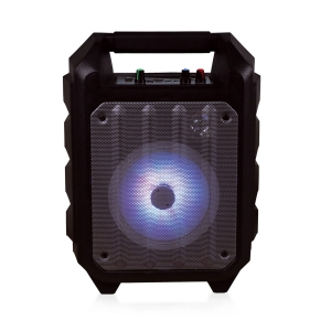 OMEGA SPEAKER / GŁOŚNIK OG82 DISCO 20W BLUETOOTH V2.1 [44165]