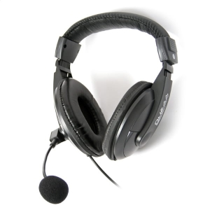 FREESTYLE HEADSET FH7500 ABC-P750 [41307] EOL