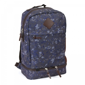 "PLATINET PLECAK NA NOTEBOOK 15,6""/LUNCH BACKPACK NBUILT/CAMO"