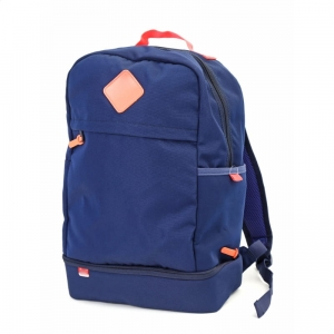 "PLATINET PLECAK NA NOTEBOOK 15.6""/LUNCH BACKPACK NBUILT/BLUE"