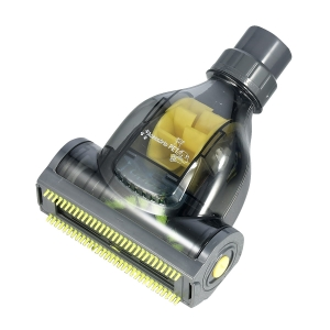 PLATINET VACUUM CLEANER PET TURBO BRUSH