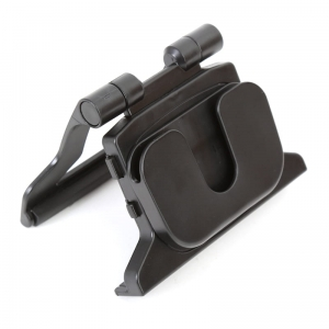 OMEGA 2in1 KINECT and PS3 TV CAMERA HOLDER 41684