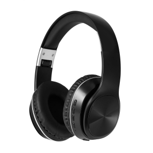 FREESTYLE HEADSET BLUETOOTH FH0925 ACTIVE NOISE CANCELLING BLACK [44903]