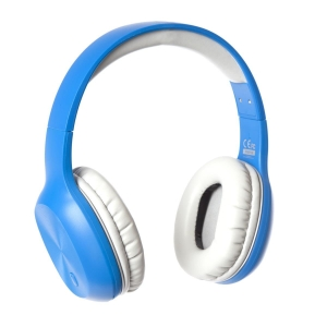 FREESTYLE HEADSET BLUETOOTH FH0918 BLUE [44458]